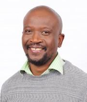 bheki-mchunu