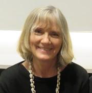 Mignonne Breier