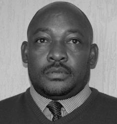 Elias Nyefolo Malete-edited