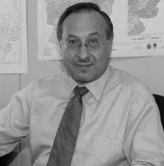 John Matisonn (2)