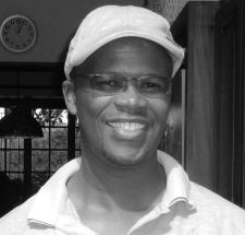 Luvuyo Ntombana 2-edited