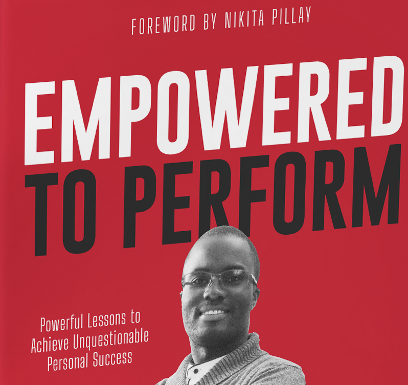 Empowered-to-Perform
