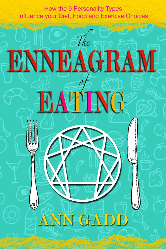 Enneagram-of-Eating-final-cover