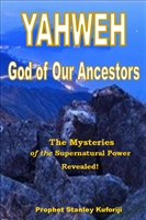 FrontCover-YAHWEH-God-of-Our-Ancestors-133X200