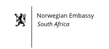 Copy of Norwegian Embassy Logo Black