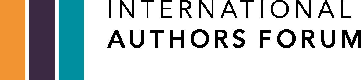 IAF_Primary_Logo_RGB