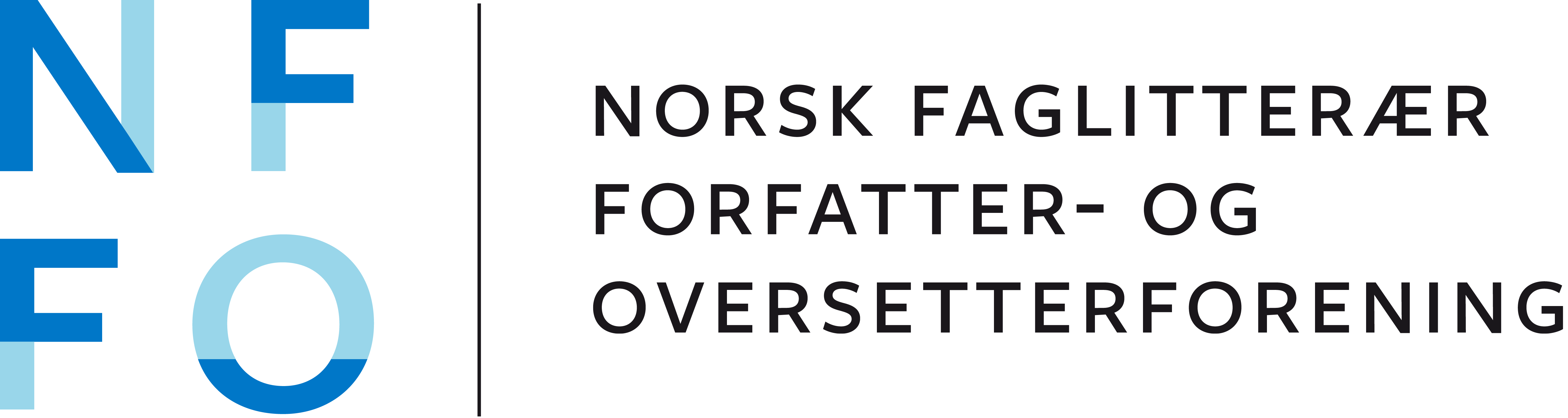 NFFo_newwhite