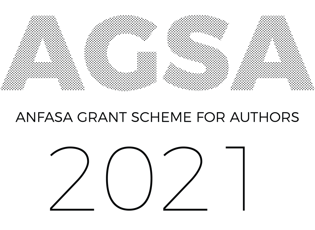 AGSA2021Mark