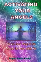 FrontCover-Activating-Your-Angels-133X200
