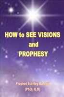 FrontCover-How-To-See-Vissions-And-Prophesy-133X200